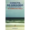DECAMERON NOVELLE SCELTE Vol. U