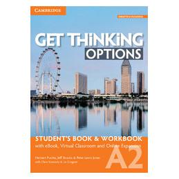 CAMPUS MATEMATICO 2 ALGEBRA+PERCORSI OPERATIVI CONSOLIDAMENTO RECUPERO Vol. 2