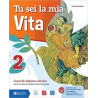 PROMESSI SPOSI (I) VOLUME + ME BOOK + RISORSE DIGITALI Vol. U