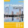 CANONE LETTERARIO (IL) VOL. 1 DUECENTO E TRECENTO Vol. 1