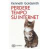 BASI DELLA BIOLOGIA PRIMO BIENNIO ED.INTERATTIVA  Vol. U