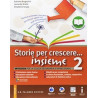 GRAMMAR & VOCABULARY PRACTICE UPPER INTERMEDIATE B2   2∞EDIZIONE FOR ALL EXAMS Vol. U