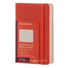 A LEZIONE DAL GENIO TRE VOLUMI IN BLOCCO Vol. U