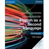 CANONE LETTERARIO (IL)   STRUMENTI  Vol. U