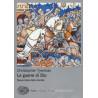 NUOVO MATEMATICA CON APPLICAZIONI INFORMATICHE SET 3   EDIZIONE MISTA VOLUME 3 + ESPANSIONE WEB 3 +
