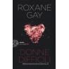 POPOLO IN CAMMINO 2.0 (UN) 1 + LIBRO DIGITALE  Vol. 1