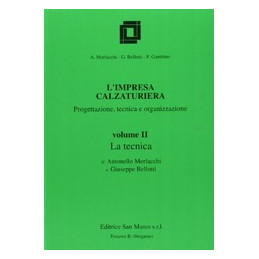 CANTASTORIE (IL) L`ETA` MODERNA Vol. 2