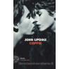 BIOLOGIA, MICROBIOLOGIA E BIOTECNOLOGIE. CONTROLLO AMBIENTALE + PDF SCAR. TECNOLOGIE DI CONTROLLO AM