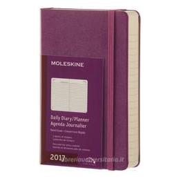 A LEZIONE DAL GENIO TESTIMONIANZE ARTISTICHE Vol. U