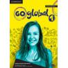 CAPIRE LA STORIA 2 (LMS LIBRO MISTO SCARICABILE) VOLUME 2. IL MONDO MODERNO + 9 LEZIONI CITTADINANZA