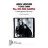 MATEMATICA.BIANCO. VOL. 1 CON E-BOOK. CON ESPANSIONE ONLINE. PER LE SCUOLE SUPERIORI