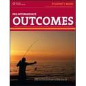 CD CORSO DI DISEGNO VOLUME 2 Vol. 2