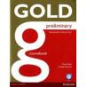 CD CORSO DI DISEGNO   EDIZIONE MISTA VOLUME UNICO + ESPANSIONE WEB Vol. U