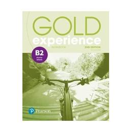 CERCATORE DI PERLE (IL)   VOLUME PER IL TERZO ANNO CORSO DI RELIGIONE CATTOLICA Vol. 2