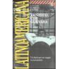 VOLTI STORIA 1 SET MAIOR+ATLANTE+CITTADINANZA