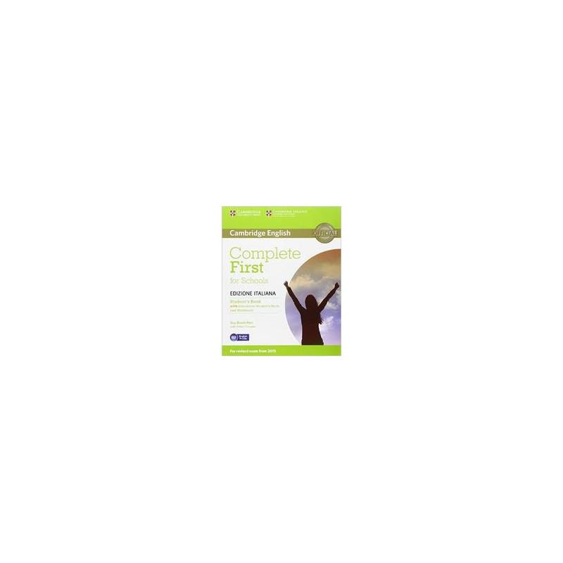 SPECCHIO DEI CIELI (LO) 1 + DVD VANGELI E ATTI  APOSTOLI A DISPOSIZIONE ALUNNI SU RICHIESTA Vol. 1