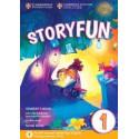 CHIEDI ALLA STORIA 3  Vol. 3