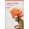 MAGIA DELLA SCIENZA (LA)  VOL. 1 CON DVD+MI PREP. PER INT.+QUAD.COMPETENZE  Vol. 1
