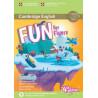 CHIMICA CORSO DI CHIMICA Vol. U