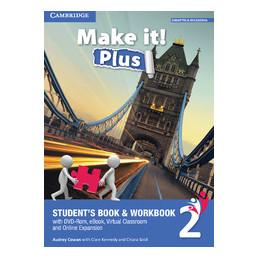 CHIMICA ATOMI LEGAMI E MOLECOLE  Vol. U