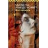 DILLA GIUSTA!   PACK VOL. A1+DVD+TEST D`INGRESSO+SCHEMI DI SINTESI E RIPASSO+A2+B Vol. U