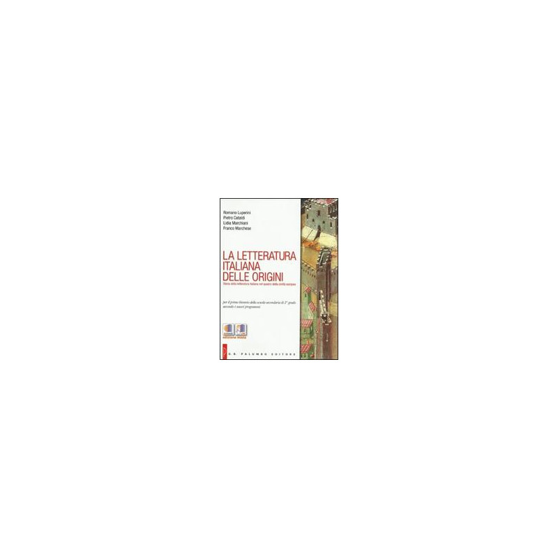 CHIMICA CONCETTI IN AZIONE  Vol. U