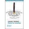 GEOTOURING CL. 1 CONF. VEND. L`ITALIA E L`EUROPA + REGIONI Vol. 1