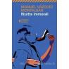 LEGGERMENTE VOL. 1 CON DVD ROM + IL MITO E L`EPICA + LIBRO DELLE COMPETENZE 1 Vol. 1