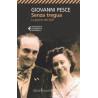 TECNOMEDIA SMART DISEGNO CON DVD+SETT.PROD.CON DVD+MI PREP.PER INT.+TAVOLE+LAB. COMPETENZE Vol. U