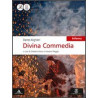 PAROLE IN AZIONE EDIZIONE MIX QUADERNO ORTOGRAFIA E MORFOLOGIA Vol. U