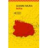 LOOK! PLUS 1 LIBRO CARTACEO + CIVILT‡ + ITE + DIDASTORE Vol. 1