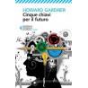 EMOZIONARTI PLUS   STORIA DELL`ARTE CON ACTIVEBOOK VOL.B+ACTIVEBOOK+ITE+DIDASTORE Vol. U