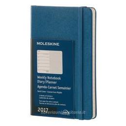 A SCUOLA DI DIRITTO E DI ECONOMIA 2  Vol. 2