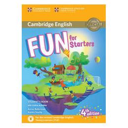 CHIMICA IN CL@SSE   EDIZIONE MISTA CON LIBRO DIGITALE VOLUME + ESPANSIONE WEB + DVD LIBRO DIGITALE V