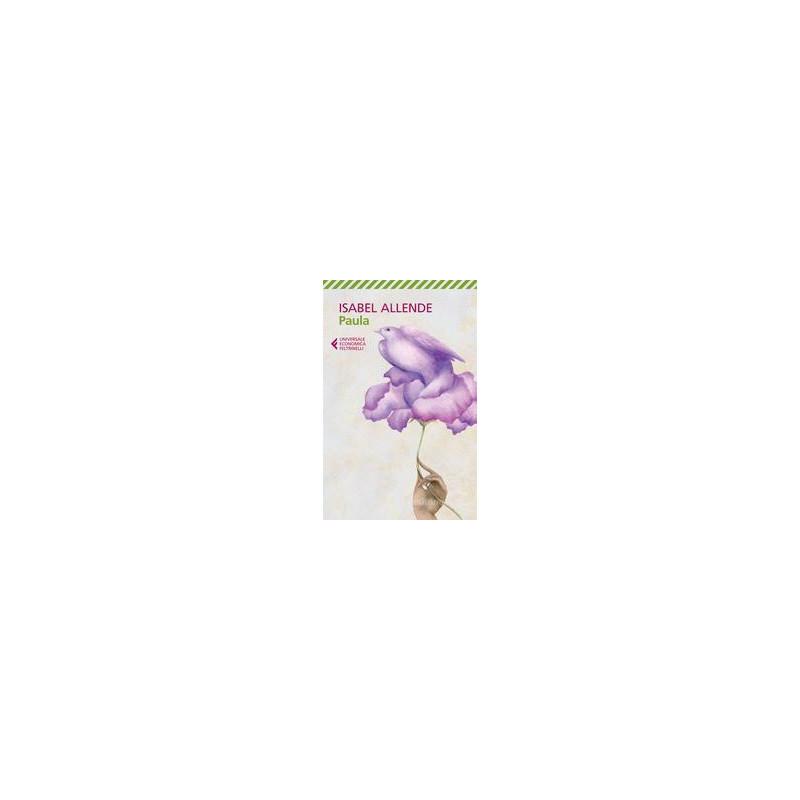DILLA GIUSTA!   EDIZIONE BLU   PACK VOL. A+DVD+TEST D`INGRESSO+SCHEMI DI SINTESI E RIPASSO+Q+B Vol.