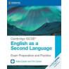 CHIMICA PER CAPIRE VOL.2 (TOMO B+C) VERSIONE MODULARE Vol. 2