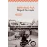 VIVERE INSIEME CITTADINANZA E COSTITUZIONE Vol. U