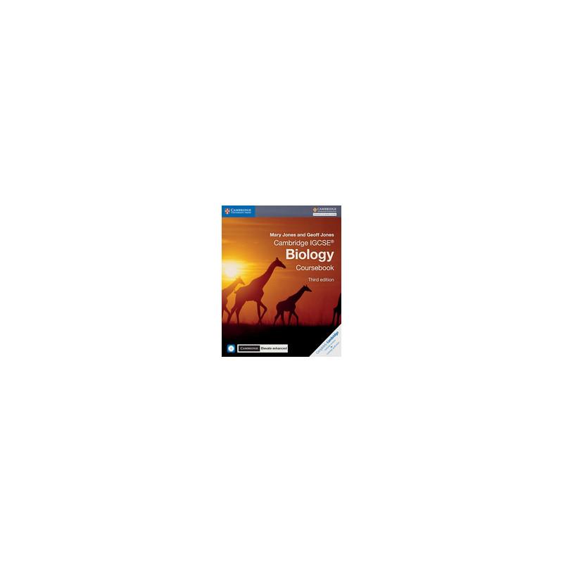 CHIMICA PER CAPIRE VOL.3 (TOMO D) VERSIONE MODULARE Vol. 3