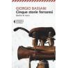 MAGIA DELLA SCIENZA (LA)  VOL. A+B+C+D CON DVD+MI PREP.INT.+QUAD.COMPETENZE A CHIMICA FISICA; B BIOL