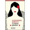 NUOVO COTIDIE DISCERE   ESERCIZIARIO CORSO DI LATINO Vol. 1