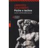 PIACERE DEI TESTI 2   EDIZIONE INTERATTIVA VOLUME 2 + ITE + DIDASTORE Vol. 1
