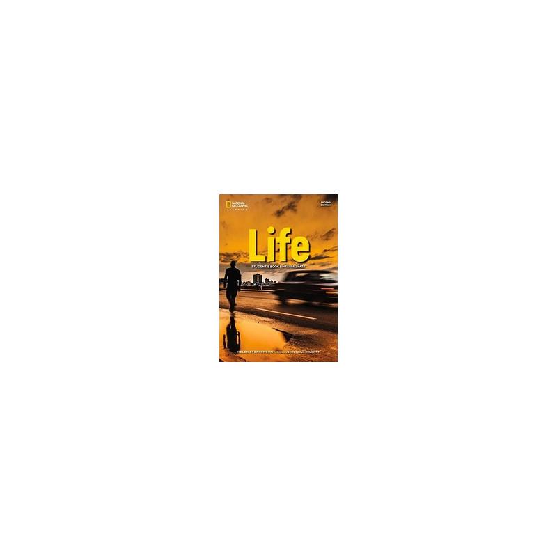 CHIMICA PER L`ARTE SET   EDIZIONE MISTA VOLUME + ESPANSIONE ONLINE Vol. U
