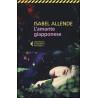 LIMES 1 LIBRO CARTACEO + ATLANTE + ITE + DIDASTORE Vol. 1