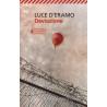 INGENIUM ET ARS VOLUME 1  L`ETÂ¿ REPUBBLICANA Vol. 1