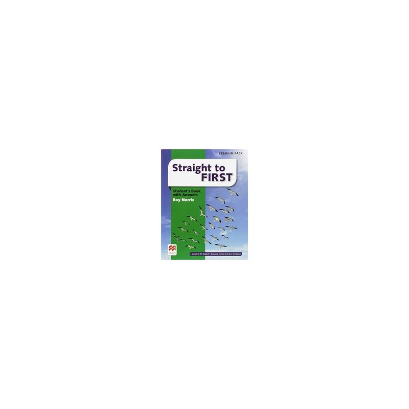 CHIMICA PER NOI   VOLUME F+G+H VERSIONE MODULARE Vol. 4
