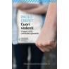 CORAGGIO DELLA DOMANDA (IL) VOLUME 1 + GUIDA ALL`ESPOSIZIONE ORALE E SCRITTA + ME BOOK + CONTENUTI D