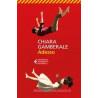 RICERCA DEL PENSIERO 1   EDIZIONE INTERATTIVA VOLUME 1A + 1B + QUADERNO DEL SAPERE FILOSOFICO 1 + IT