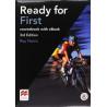 CHIMICA PER NOI   VOLUME 1+2 CON CD ROM VOLUME UNICO Vol. U