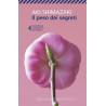 ITINERARI DI IRC 2.0 VOLUME UNICO SCHEDE TEMATICHE PER LA SCUOLA SUPERIORE Vol. U