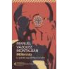 ALLA RICERCA DEL SACRO   QUINQUENNIO + EBOOK  Vol. U